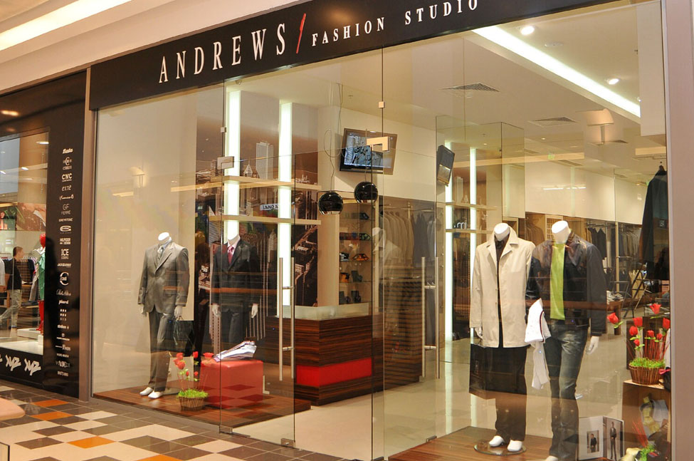 Andrews-01-a